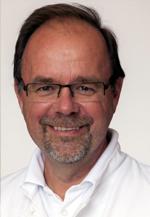 Prof. Dr. med Jörg Braun