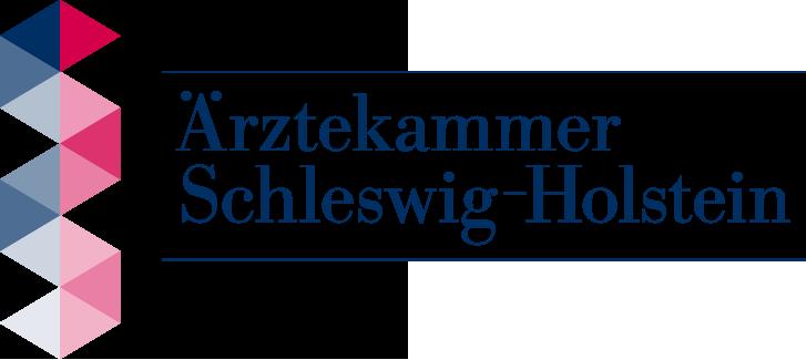 Ärztekammer Schleswig-Holstein (ÄKSH)