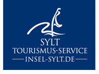 Insel Sylt Tourismus-Service GmbH